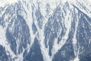 tiroli hegy (hegy, tirol, ausztria)