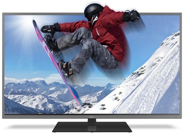 tn-3dtv (technet, tévé, tv, televízió, 3d, szemüveg)