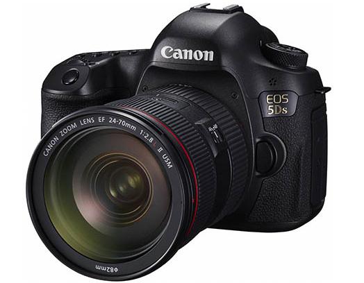 tn-5ds (technet, megapixel, canon, eos, dslr, fényképezőgép, pletyka)