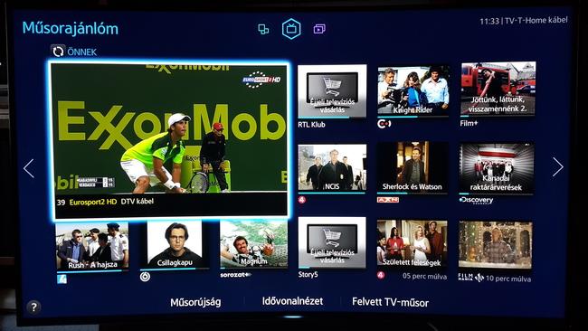 tn-a07 (technet, teszt, tévé, tv, televízió, samsung, okostévé, ívelt, ultra hd, 4K)