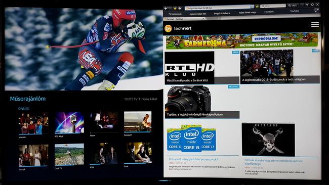 tn-a12 (technet, teszt, tévé, tv, televízió, samsung, okostévé, ívelt, ultra hd, 4K)