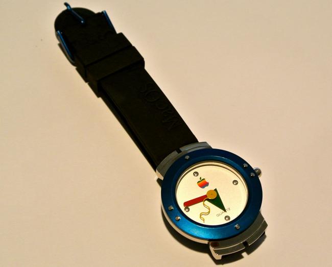 tn-ao02 (technet, apple, okosóra, smartwatch, karóra, mac)