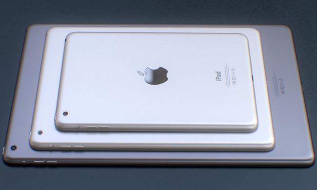 tn-apipad (technet, apple, ipad, tablet, iphone, ios)