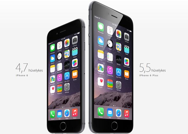 tn-appip (mobilport, apple, ios, iphone, okostelefon)