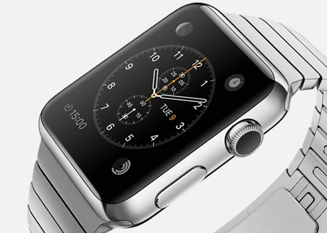 tn-appw (technet, apple, ios, watch, okosóra, smartwatch, iphone, ipad)