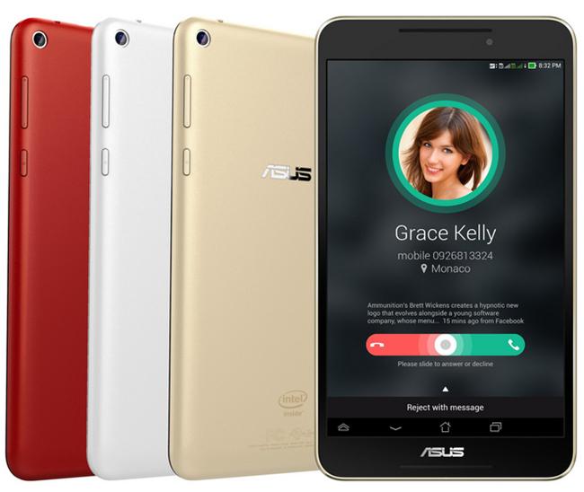 tn-astab (technet, tablet, android, mobil, okostelefon, kitkat, asus)