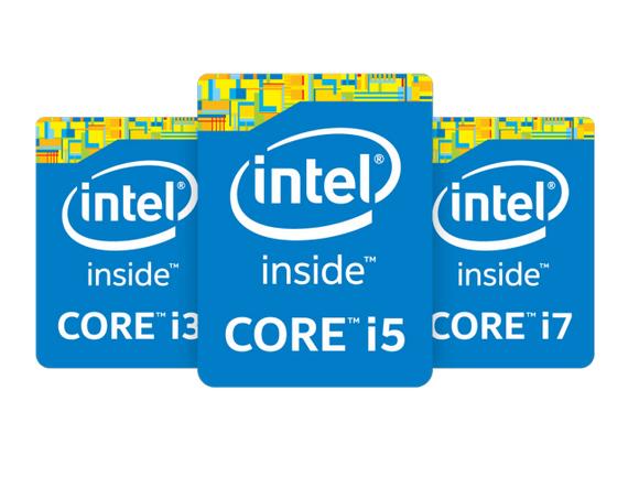tn-co (technet, intel, processzor, core, soc, hardver, számítógép)