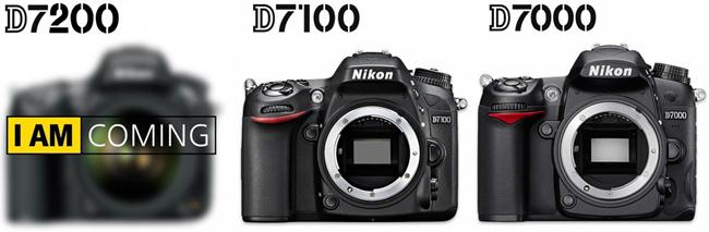 tn-d722 (technet, megapixel, nikon, eos, dslr, fényképezőgép)