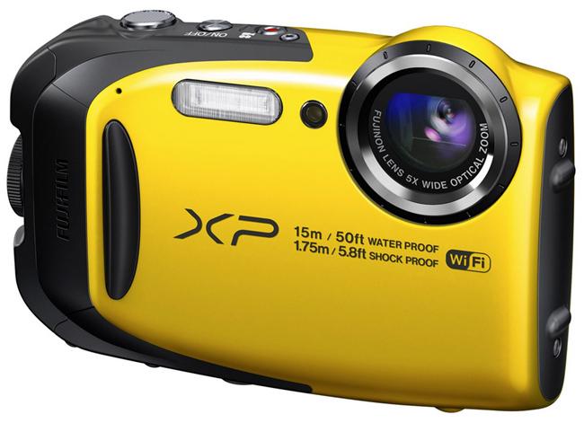 tn-f1 (technet, megapixel, panasonic, fényképezőgép, strapabíró)