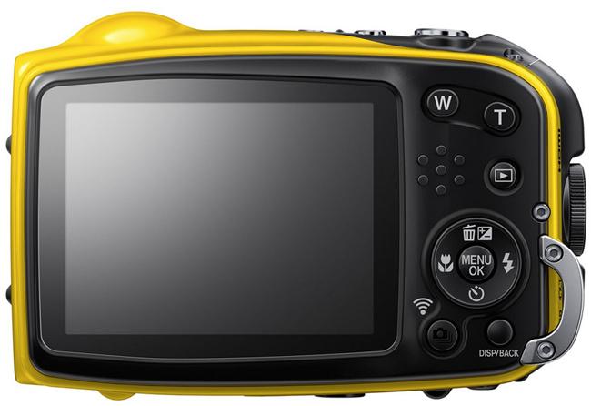tn-f2 (technet, megapixel, panasonic, fényképezőgép, strapabíró)