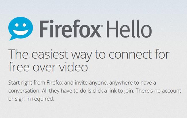 tn-ffhello (technet, mozilla, firefox, böngésző, chat, plugin, browser)