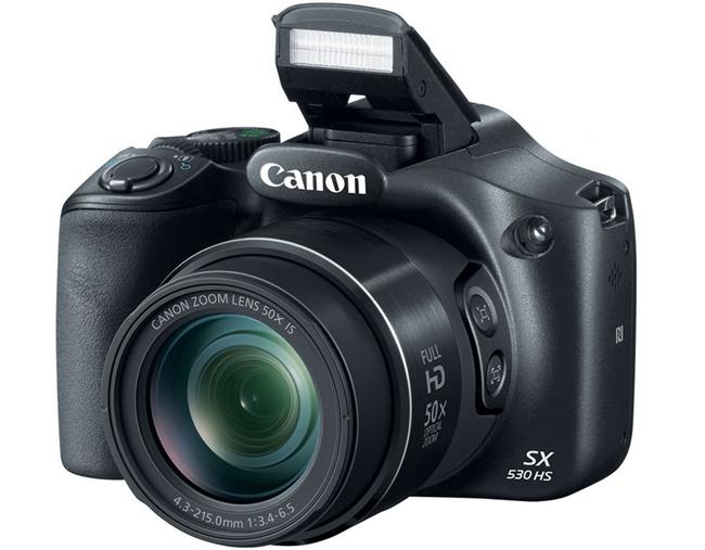 tn-hs1 (technet, megapixel, canon, zoom, fényképezőgép, powershot)