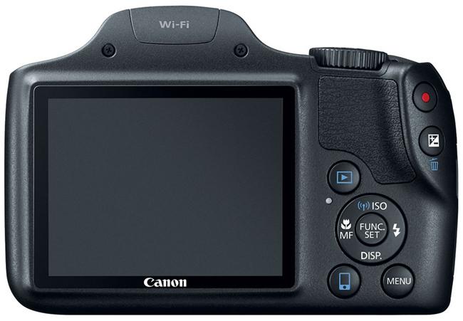 tn-hs2 (technet, megapixel, canon, zoom, fényképezőgép, powershot)