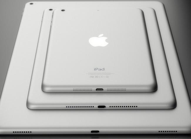 tn-ip01 (technet, apple, ipad, ios, tablet)