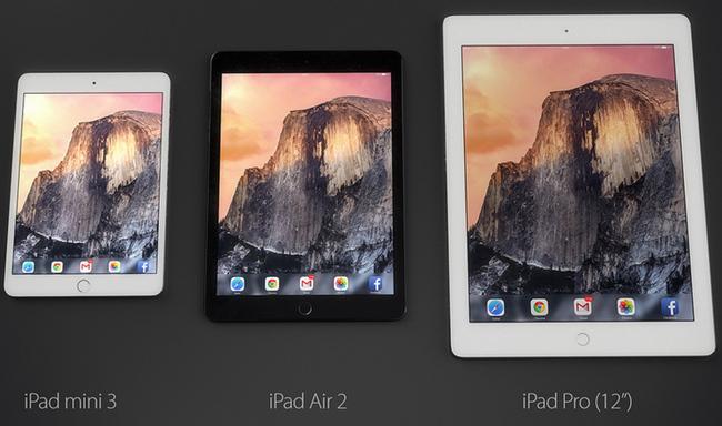 tn-ip02 (technet, apple, ipad, ios, tablet)