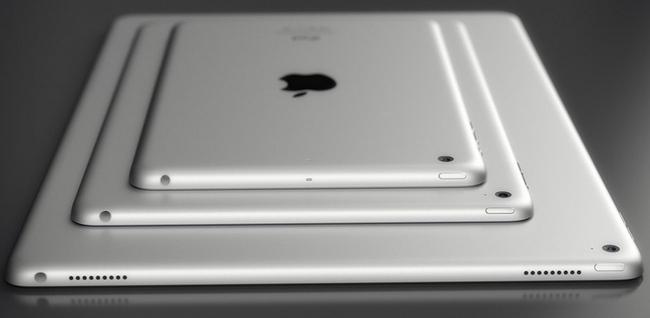 tn-ip03 (technet, apple, ipad, ios, tablet)