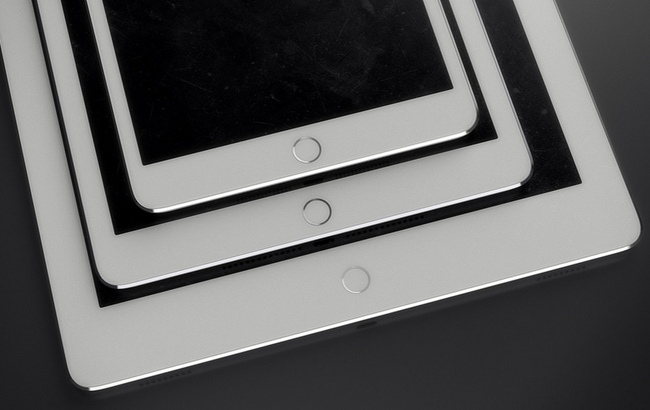tn-ip04 (technet, apple, ipad, ios, tablet)