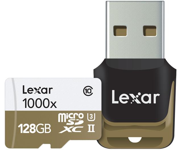 tn-msd1 (technet, memóriakártya, microsd, lexar, kingston, sandisk)
