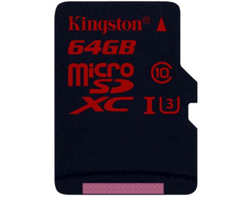tn-msd2 (technet, memóriakártya, microsd, lexar, kingston, sandisk)