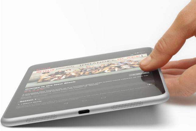 tn-n12 (technet, tablet, nokia, android, lollipop, kína)