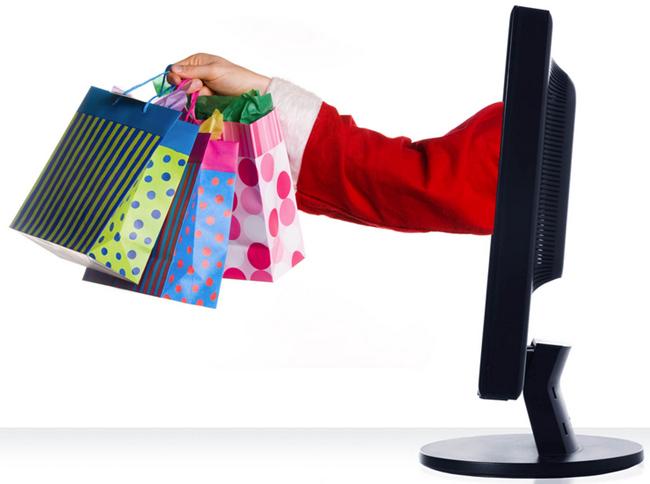 tn-ov01 (technet, online, internet, vásárlás, ibm, social, facebook, twitter)