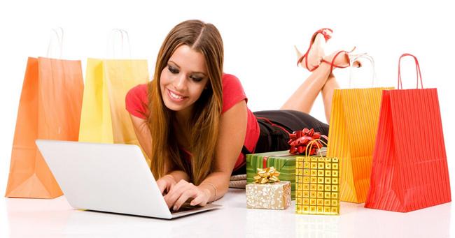 tn-ov02 (technet, online, internet, vásárlás, ibm, social, facebook, twitter)