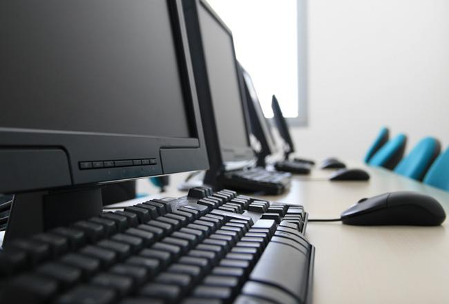 tn-pc (technet, gartner, idc, számítógép, pc, piac, eladások)