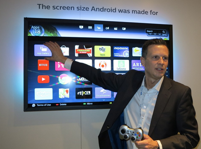 tn-phtv (technet, tévé, tv, televíziós, okostévé, philips, android)