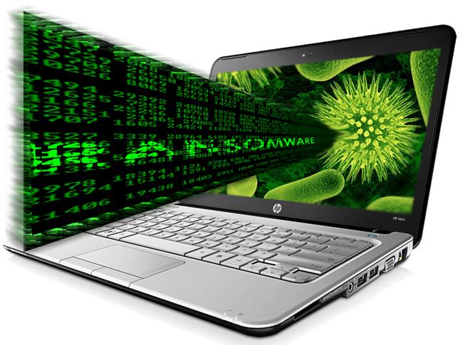tn-rans (technet, vírus, féreg, támadás, védelem, biztonság)