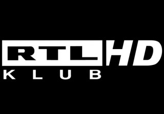 tn-rtl (technet, telekom, rtl klub, hd, televízió, csatorna, iptv, digitális)