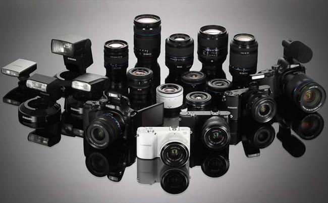 tn-samm (technet, megapixel, samsung, milc, fényképezőgép, tizen)