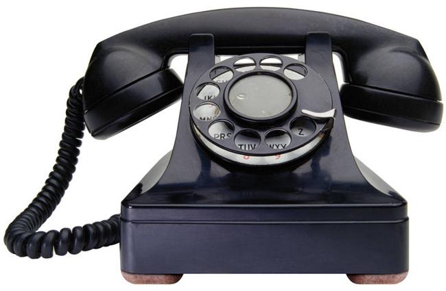 tn-v01 (technet, nmhh, vezetékes, telefon, voip)