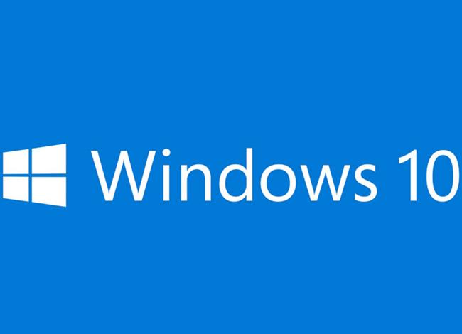 tn-win10 (technet, microsoft, windows, szoftver, ingyen, letöltés)