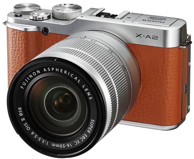 tn-x1 (technet, megapixel, fujifilm, fényképezőgép, milc, aps-c)