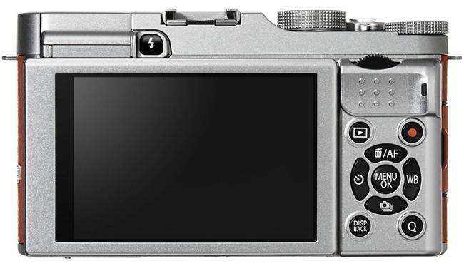 tn-x2 (technet, megapixel, fujifilm, fényképezőgép, milc, aps-c)