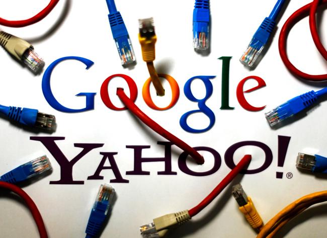 tn-yah (technet, mozilla, firefox, böngésző, google, kereső)
