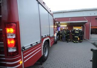 tűzoltók (tűzoltók)