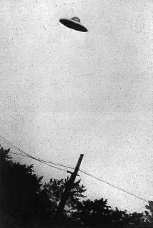ufo 1953 (ufo, usa,)
