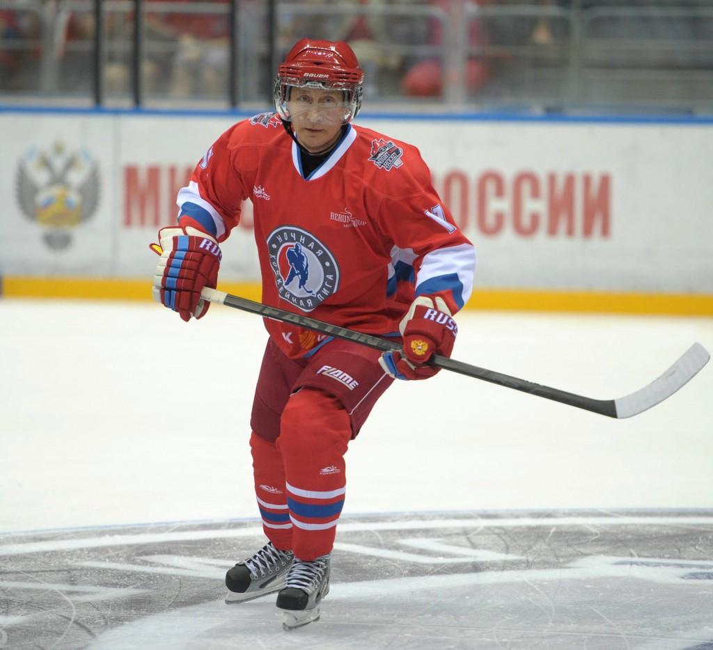 Vlagyimir Putyin (vlagyimir putyin)