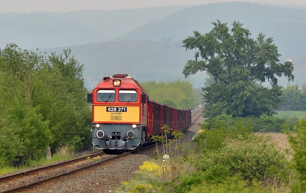 vonat(430x286).jpg (vonat)