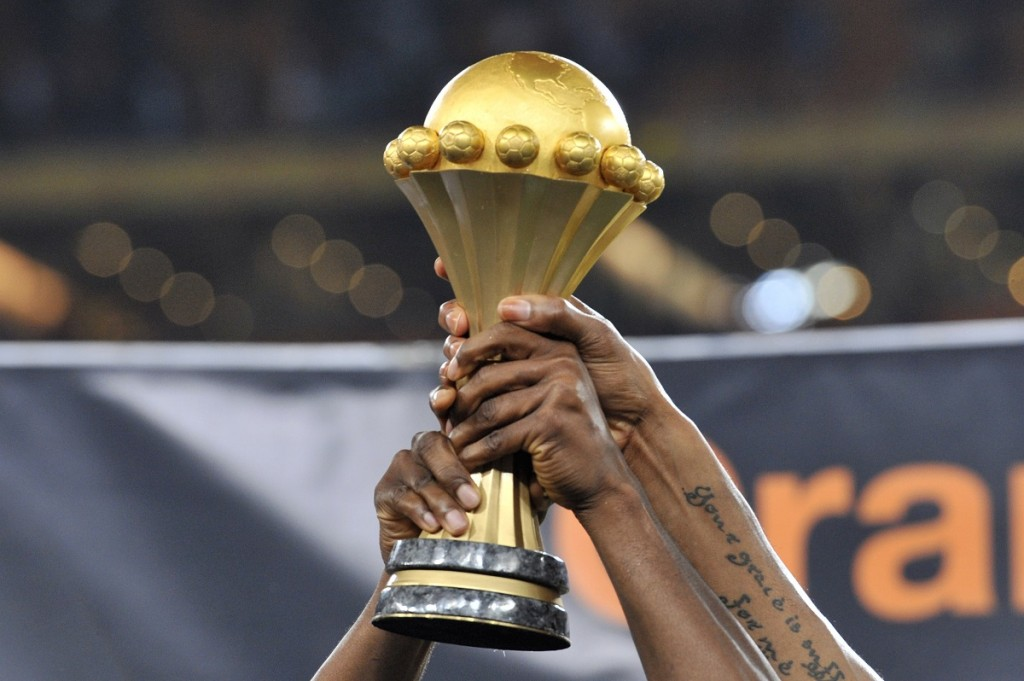 Afrikai Nemzetek Kupája, ANK (afrikai nemzetek kupája, )