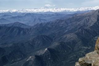 Andok, Chile (Andok, Chile)