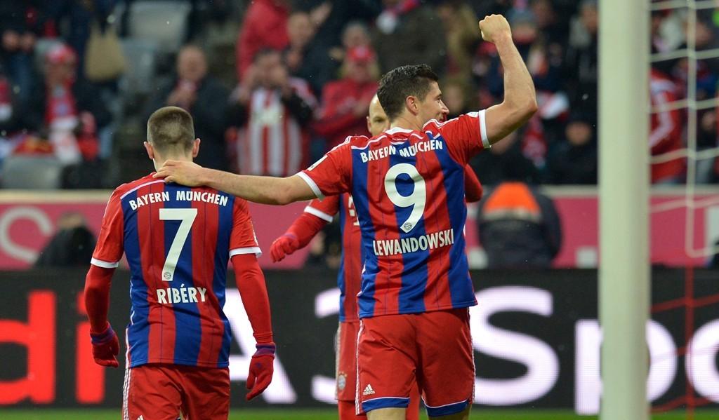 Bayern24