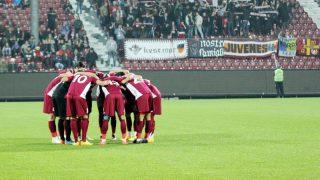 CFR Cluj (cfr cluj, )