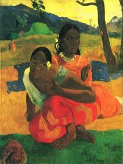 Cezanne (Cezanne)
