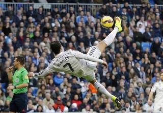 Cristiano Ronaldo (cristiano ronaldo, )