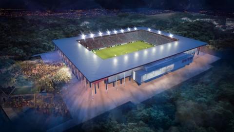 DVTK Stadion (dvtk stadion)