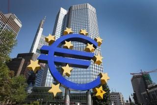EKB (EKB)