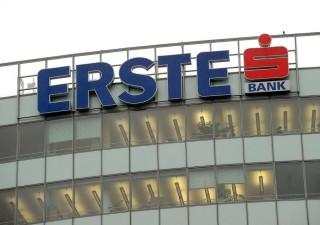 Erste Bank (erste, erste bank, )