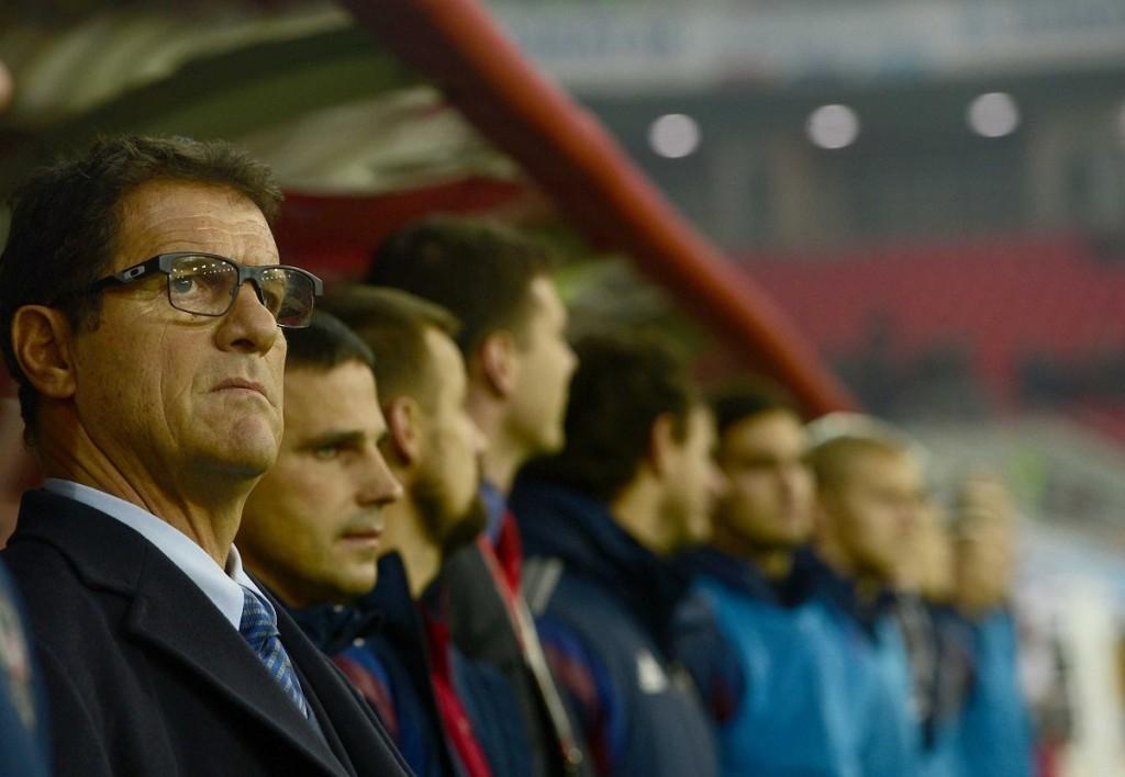 Fabio Capello (fabio capello, )